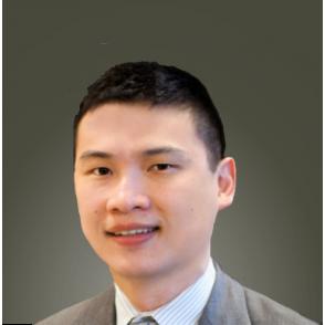Chun M. Lin, MD
