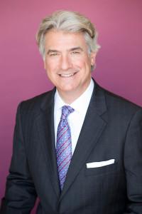 John H. Peloza, MD