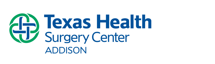 Texas Health Surgery Center Addison