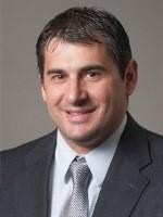 Nikola Zivaljevic, MD